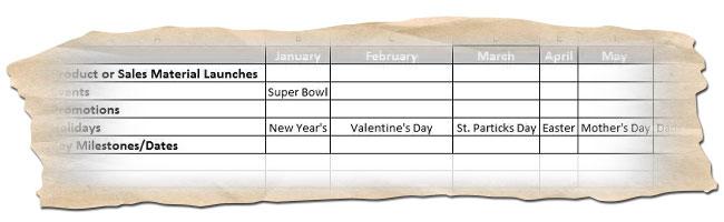 editorial-calendar-peek